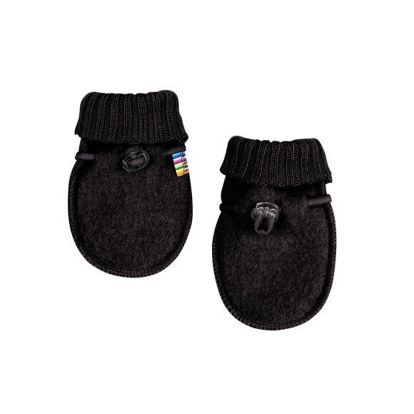 JOHA - Baby vanter black