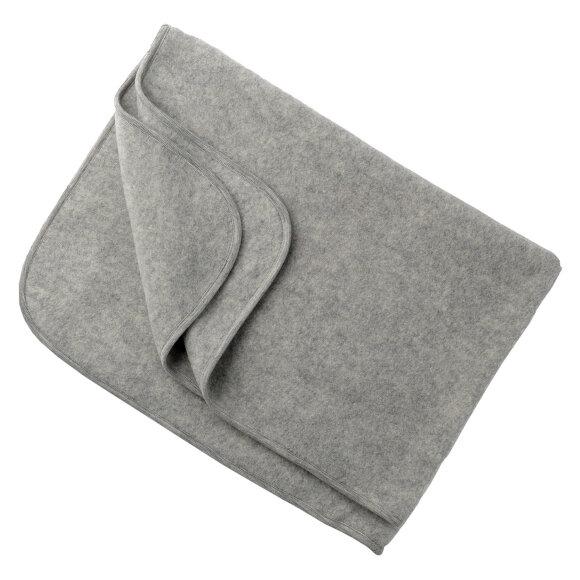 ENGEL - Baby Blanket
