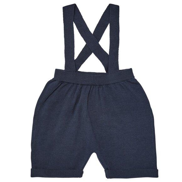 FUB - Shorts Baby