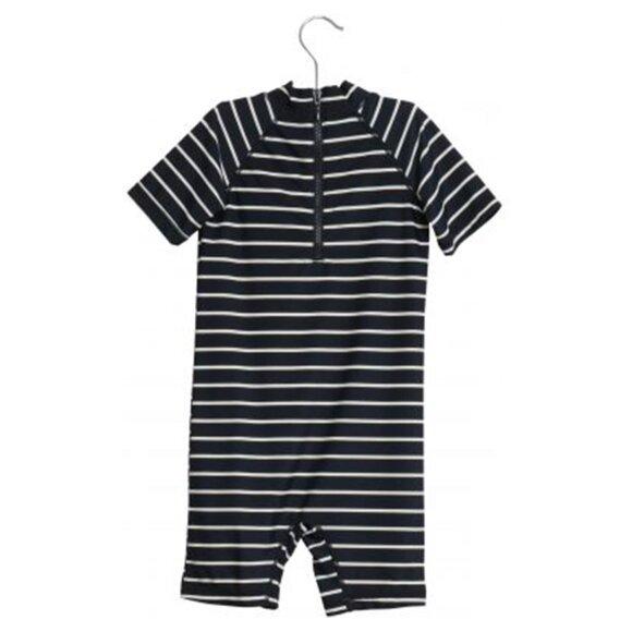 Wheat - Swimsuit Cas