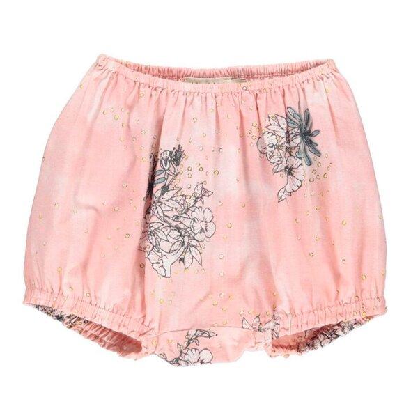 MarMar Copenhagen - Shorts Pusle