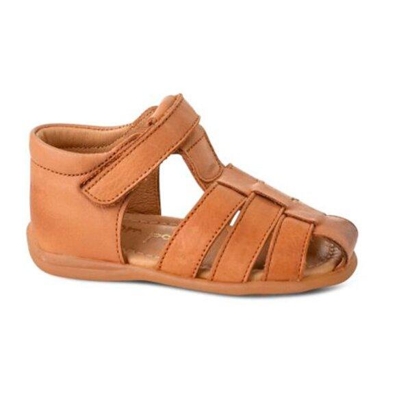 POM POM - Starter Sandal