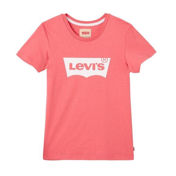 Levi's - Tee NN10107
