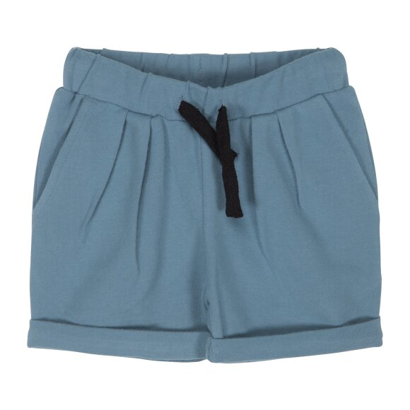 PETIT BY SOFIE SCHNOOR - Shorts P192419