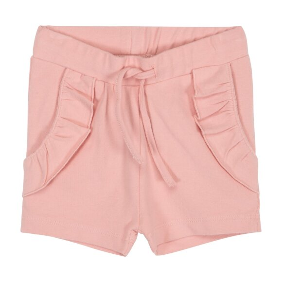 PETIT BY SOFIE SCHNOOR - Shorts P192530