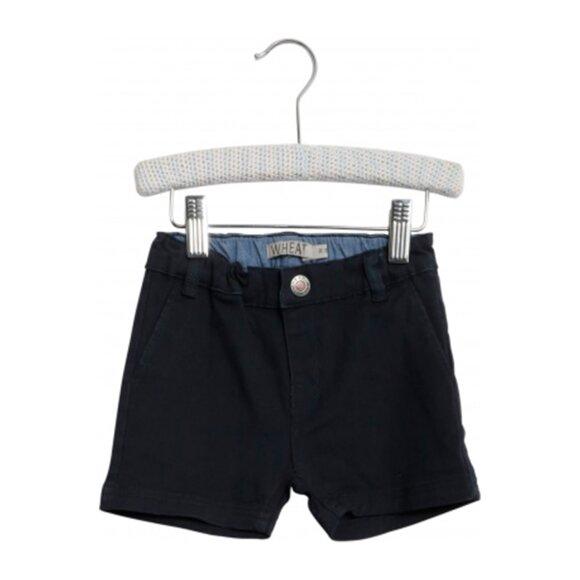 Wheat - shorts chino ditmer