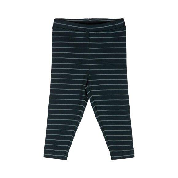 PETIT BY SOFIE SCHNOOR - leggings p193456