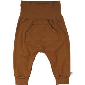 Müsli - Cozy me pants baby