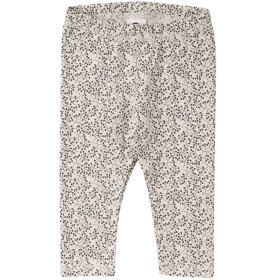 Müsli - Petit leggings