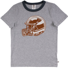 Müsli - Rugby front t-shirt