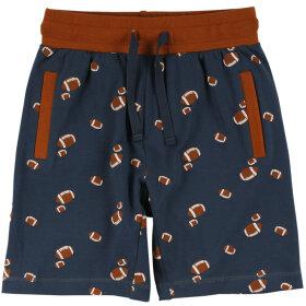 Müsli - Rugby shorts