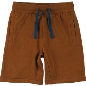 Müsli - Cozy me pocket shorts