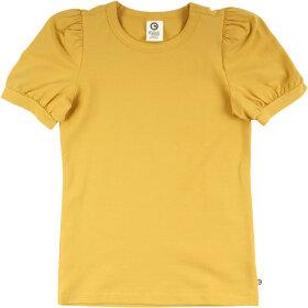 Müsli - Cozy me t-shirt sun