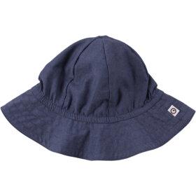 Müsli - Chambray hat