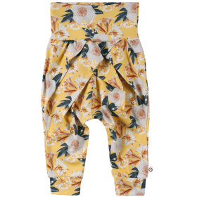 Müsli - Bloom pants