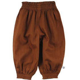 Müsli - Woven pants