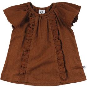 Müsli - Woven dress