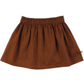 Müsli - Woven skirt