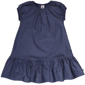 Müsli - Chambray dress