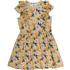Müsli - Bloom dress