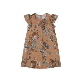 Christina Rohde - Dress101