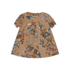 Christina Rohde - Dress 836