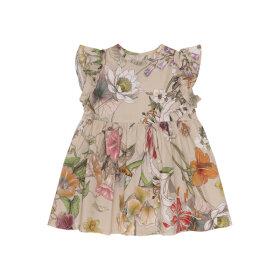 Christina Rohde - Dress 841