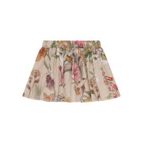 Christina Rohde - Skirt 14