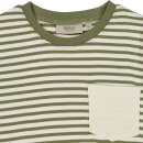 Wheat - T-shirt Frode