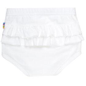 JOHA - Panties hvide
