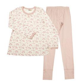 JOHA - Pyjamas