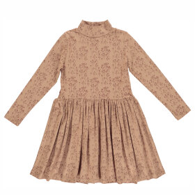 Gro - Cecilie jersey dress