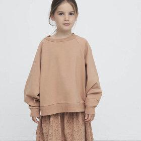 Gro - Ebru skirt