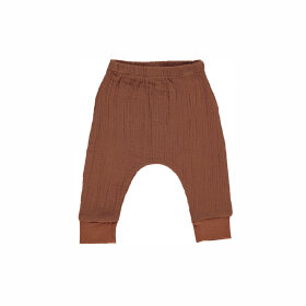Gro - August baby pant