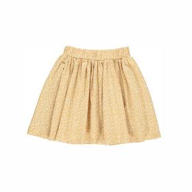 Gro - Ebru skirt summer wheat