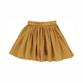 Gro - Kiki skirt Curry