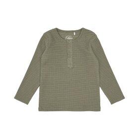 PETIT BY SOFIE SCHNOOR - T-shirt LS SPATLAS