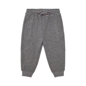 PETIT BY SOFIE SCHNOOR - Pants heavy