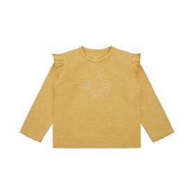 PETIT BY SOFIE SCHNOOR - T-shirt LS SPELENOR