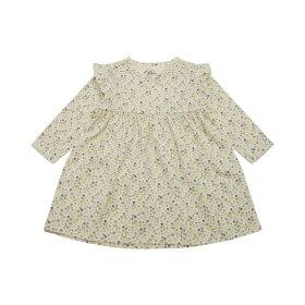 PETIT BY SOFIE SCHNOOR - Dress SPSYNNE