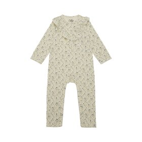 PETIT BY SOFIE SCHNOOR - Jumpsuit SPPETRA