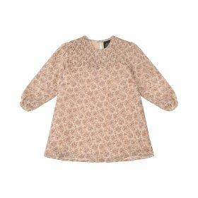 PETIT BY SOFIE SCHNOOR - Dress SPMELINA