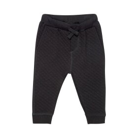 PETIT BY SOFIE SCHNOOR - Pants black
