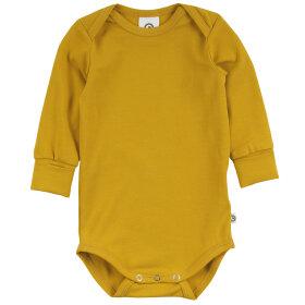 Müsli - Cozy me body mustard