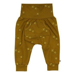 Müsli - Ball pants baby